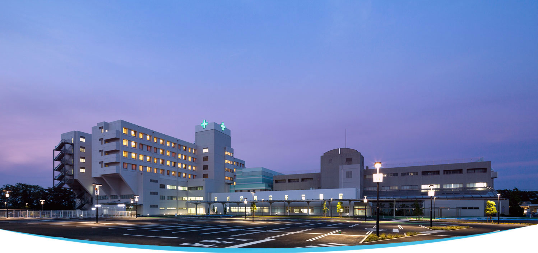 千葉 労災 病院